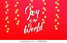 Vector Illustration Creative Happy New Year Stock Vector (Royalty Free) 535570138 Hindu New Year, World Quotes, Joy To The World, Christmas Quotes, Lettering Design, Winter Holidays, Holiday Cards, Royalty Free Stock Photos, Creative