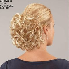 bridemaid hair styles curly combs stretch a comb hair by paula 3818 | badd508fb1c98ef3818b30a465f61d60