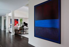 Allison Paladino 5.jpg | LuxeSource | Luxe Magazine - The Luxury Home Redefined