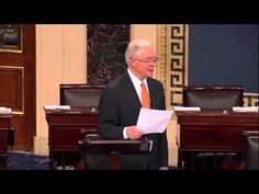 Senator Sessions spoke on the floor of the U.S. Senate on September 20, 2013 about the need to create an immigration system that upholds the...