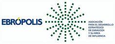 Premios Ebrópolis a las Buenas Prácticas Ciudadanas