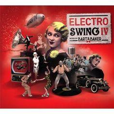 Electro Swing 4 Wagram https://www.amazon.com/dp/B005OSP57Q/ref=cm_sw_r_pi_dp_x_YkvCybMDMY6XV