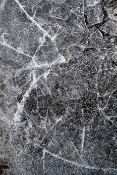Cracked Ice 1 by *incolor16 on deviantART