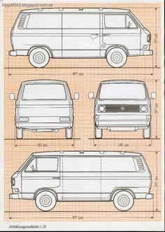 volkswagen T3 Vw t25 vanagon bulli syncro transporter bus information información combi kombi westfalia joker bus manuales ayuda motores pdf