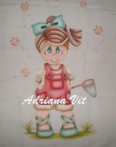 Adriana Vit