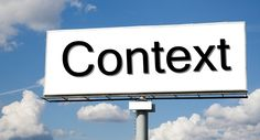 Contextual advertising: the ins, outs and where it's heading to next - Memeburn Contextual Advertising, Targeted Advertising, Natural Language, Virtual Assistant, Articles, This Or That Questions