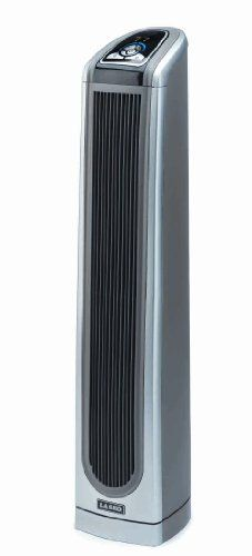 1000 Images About Space Heaters On Pinterest Infrared Heater Cyber Monday