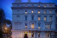 Hotel Deal Checker - Adria Boutique Hotel