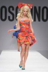 moschino-2015-spring-summer-runway046