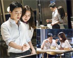 Jo Jung Suk and Gong Hyo Jin Incarnate Kdrama, Jealousy Incarnate, Oh My Ghostess, The King 2 Hearts, Go Kyung Pyo, Cho Jung Seok, Gong Hyo Jin, Cha Seung Won, Netflix