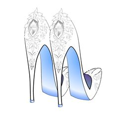 Hayley Paige Holy Matrimoji App for Brides