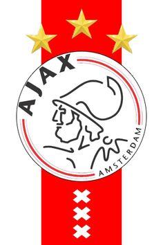 ajax wallpaper - Google zoeken