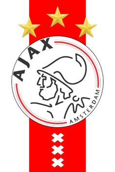 ajax wallpaper - Google zoeken