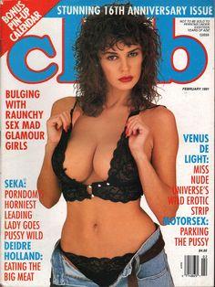 Jeanne tripplehorn sexy nude