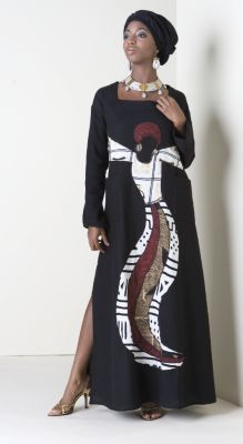 Ashro Fashions Clothing African fashion by Ashro