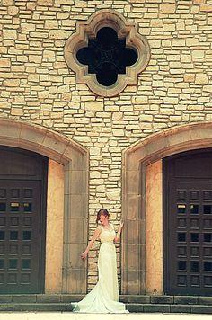 Las Colinas bridals