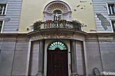 Teatro Gianduia www.seetorino.com