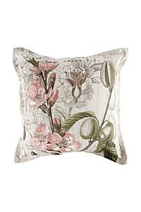 Our feminine botanical cushion is a lovely way to add some creative art in your living room, this in house design will bring an element of exclusivity. This is an effective way to add a touch of style to Floral Cushions, Scatter Cushions, Throw Pillows, Mr Price Home, Home Decor Online, Building A Deck, Dream Decor, Creative Art, Fig