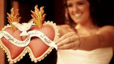 My Havana | Short Film | Wedding Inspiration from Black Label Films on Vimeo.