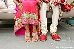 indian wedding photography bride groom http://maharaniweddings.com/gallery/photo/10873