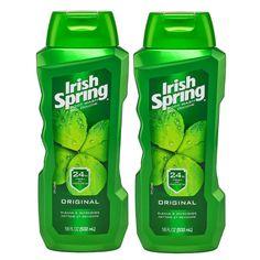 En Rite Aid puedes conseguir los Irish Spring Body Wash a $3.99 en especial. Compra (1) y utiliza (1) cupón manufacturero de SS 4/2 de ..