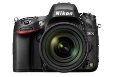 Nikon-D600-press-image