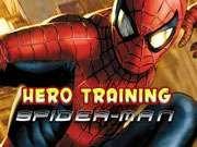 Juego de Spiderman :D  http://www.juegos-gratisjuegos.com/juego-spiderman/
