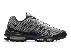 free shipping b4cb8 6b847 Panier-Les Nike Magasins Discount D´usine,Nike BasketBall Pas Cher Site  Officiel,