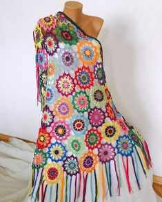 382 отметок «Нравится», 9 комментариев — örgü ,crochet ,dekorasyon (@enmavi_enyesil) в Instagram: «#gunaydinn #gutenmorgen #goodmorning #excerpts #pinterest#alinti #crochet #knitting #crocheting…»