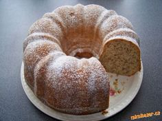 Classic Cake, Cheesecake, Bread, Food, Cheesecakes, Brot, Essen, Baking, Meals