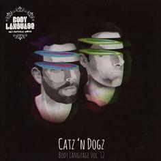 Catz 'N Dogz - Body Language 12