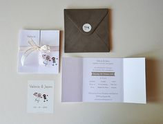 Valeria & Jason - Wedding Suite