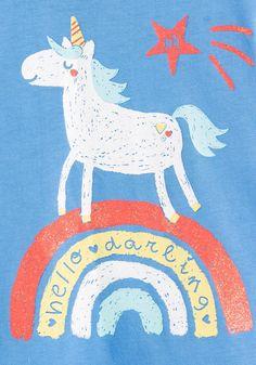 3cfb53e17 Comprar Camiseta de manga larga TEX. ¡Aprovéchate de nuestros precios y encuentra  las mejores OFERTAS en tu tienda online de Moda!