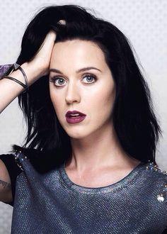 ⫷⫸ Katy Perry ⫷⫸