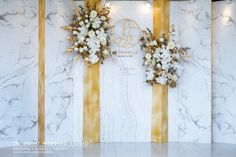 Flower Png Images, Diorama, Photo Booth, Backdrops, Wedding Decorations, Concept, Wreaths, Flowers, Wedding