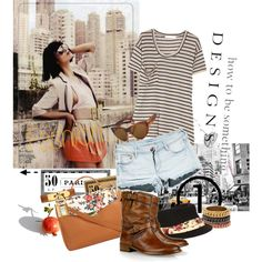 Untitled, created by katarina-kaja on Polyvore