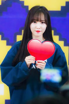 Kpop Girl Groups, Korean Girl Groups, Kpop Girls, Gfriend Yuju, Fandom, Cloud Dancer, Entertainment, G Friend, South Korean Girls