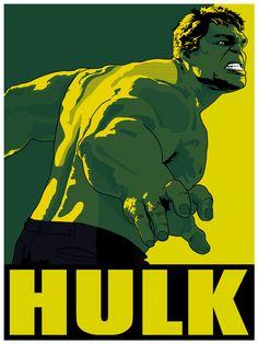 #Hulk #Fan #Art. (Hulk Avenger) By: Britanico. (THE * 5 * STÅR * ÅWARD * OF: * AW YEAH, IT'S MAJOR ÅWESOMENESS!!!™) ÅÅÅ+