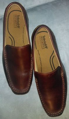 Check out New Timberland Smart Comfort Zone loafers men size 12 #Timberland #LoafersSlipOns http://www.ebay.com/itm/-/262125038308?roken=cUgayN&soutkn=AWxoly via @eBay