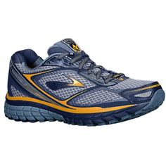 603dddbb64b40 BROOKS GHOST 7 GTX - Men s - TWO PAIRS for AUD  310