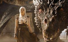 'Game of Thrones' season 7 stars production