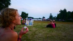 Greenville Music Festival - Slow Travel Berlin
