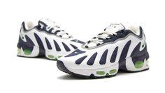 b1da8ac4547a15 Kicks Deals – Official Website Nike Air Max Leather SC  Jewel  - Kicks Deals
