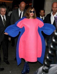 Lady Gaga slams 'ugly' society after media 'fat' attack