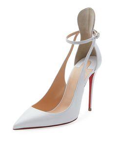 3740695d302 28 Best Wedding Shoes images | Bhs wedding shoes, Bridal shoe ...