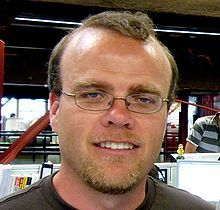 Rasmus Lerdorf is a Danish programmer with Canadian citizenship and is most notable as the creator of the PHP scripting language.