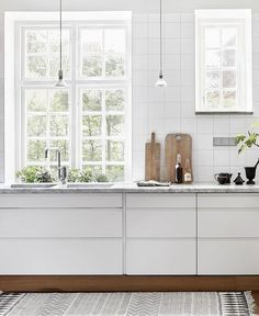 Interiors | Cottage Style