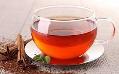 teh kayu manis untuk sakit perut