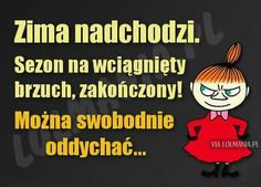Polish Language, Weekend Humor, Keep Smiling, Motto, Texts, Jokes, Motivation, Funny, Happy