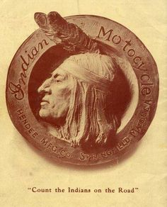 All albums posted by our members at Indian Motorcycle Forum Motorcycle Logo, Motorcycle Posters, Motorcycle Outfit, Vintage Indian Motorcycles, Vintage Bikes, Indian Cycle, Indian Motors, Hd Motorcycles, Indian Scout